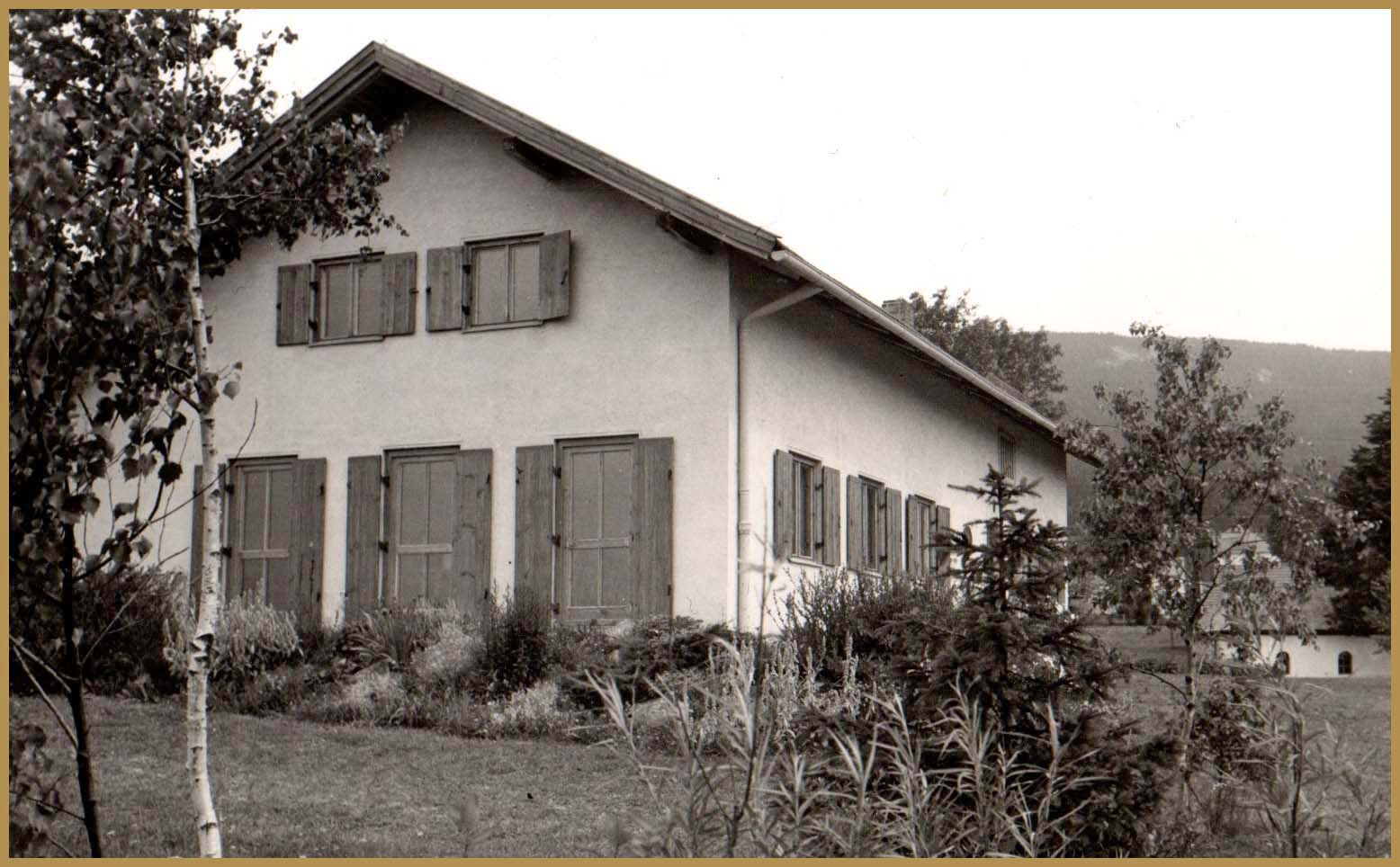 8.2.4, Adolf Webinger Haus